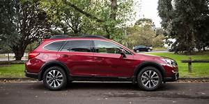 Subaru Outback Prices Autos Post