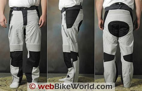 Bmg Clothing by Motorcycle Gear Bmg Adventure Web Bike World