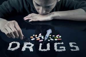Denver drug defense lawyers explain Colorado's laws on ...
