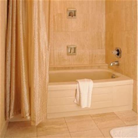 best way to clean textured shower floor cleaning a textured bathtub floor thriftyfun