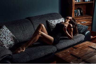 Tight Couch Tattoo Wall Tanned Wallhere Books