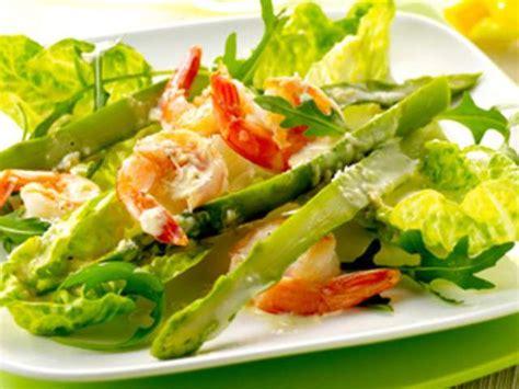 livre cuisine colruyt recettes de salades de cocottes papillotes et cie