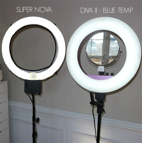 Rings Lights  Hype Or Must Buy?  Collective Beauty