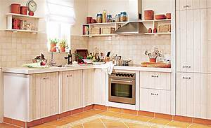 Küchen Selber Zusammenstellen : porenbeton ~ Orissabook.com Haus und Dekorationen