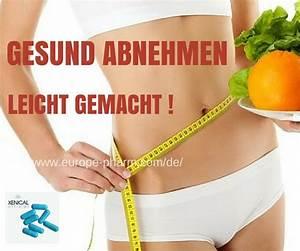 Diätprogramm online