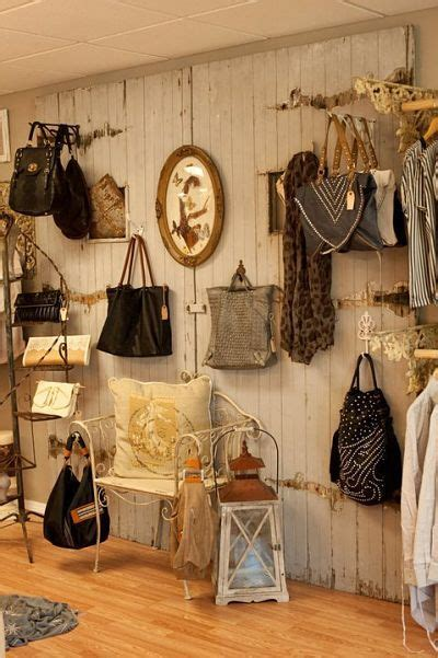 Accessories Ideas by Womens Clothing Boutiques Vita Boutique In Alpine