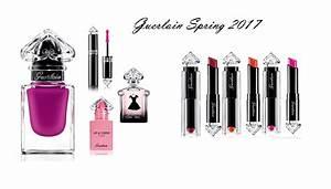 guerlain la petite robe noire makeup collection spring With mascara robe