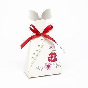 Cadeau Invite Mariage : boite cadeau invit mariage femme ~ Melissatoandfro.com Idées de Décoration