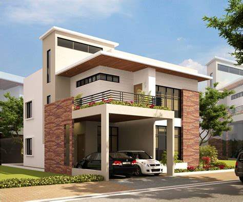 Independent House/villa For Sale At Pendurthi