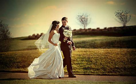 inspirational modern wedding photography ideas