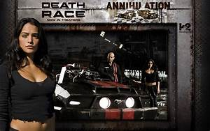 Movies Top Download Death Race Movies In Australia