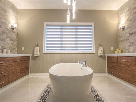 zebra shades window coverings canada roller blinds store toronto