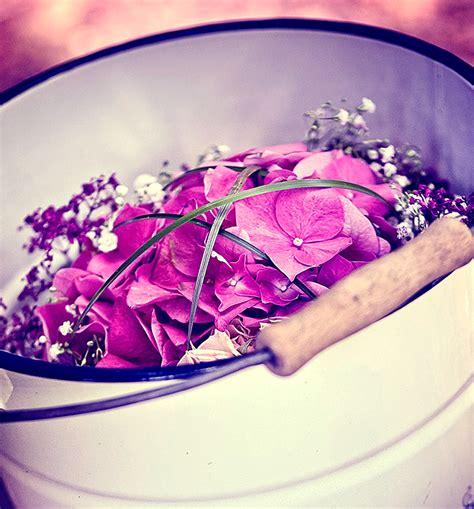 Blumen Hochzeit Dekorationsideenblumen Hochzeit In Weiss by Blumen Hochzeit Fotograf Hochzeitsfotograf