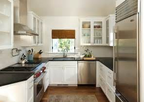 small kitchen cabinets design ideas u shaped kitchen designs for small kitchens interior home page