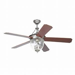 Craftmade Ceiling Fan Light Kit Wiring Diagram