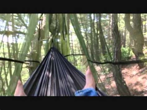 Hammock Mosquito Net Diy by Mosquito Net For A Hammock Diy Us Mosquito Net