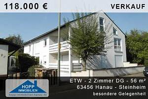 Wohnung Kaufen In Hanau : kauf archive sh immo ~ Orissabook.com Haus und Dekorationen