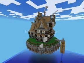 bureau minecraft 100 house builder design guide minecraft house