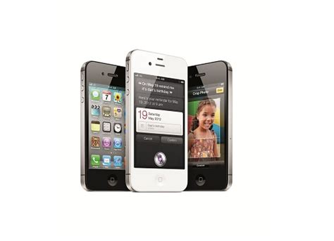 iphone 4 for without contract iphone 4s price in usa without contract