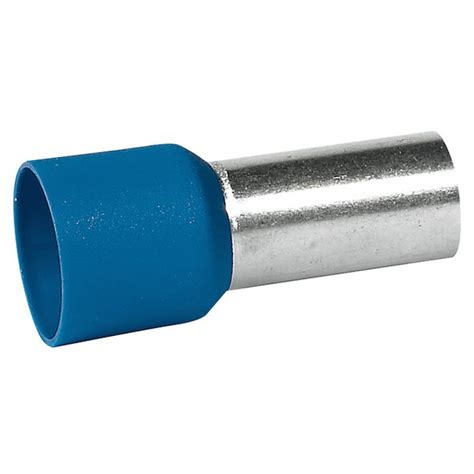fil electrique pour le h07vk le fil souple 233 lectrique pour le tableau 233 lectrique