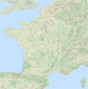 Itineraire Avec Radar : carte routi re france pdf tonaartsenfotografie ~ Medecine-chirurgie-esthetiques.com Avis de Voitures