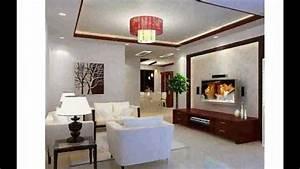 Small, House, Decoration, Ideas