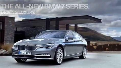 Top 5 Luxury Sedan Cars 2016 In India Youtube