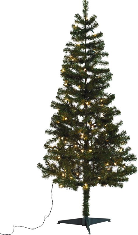 argos christmas lights sale trees go on sale this june at argos underthechristmastree co uk