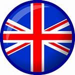 Flag Britain Icon Kingdom United Wiki Penguin