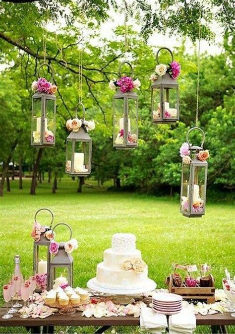 location deco mariage idee decoration mariage chetre