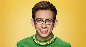Kevin McHale Says Glee Is Off The Air For A Reason