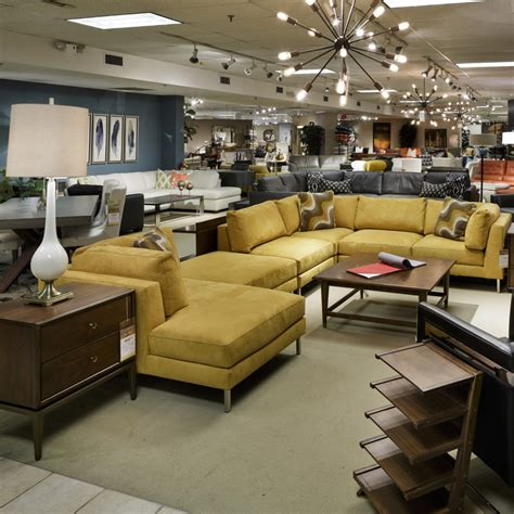 San Antonio Upholstery by Furniture 63 Photos 79 Reviews Furniture Stores