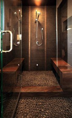 ideas  shower designs  pinterest outdoor