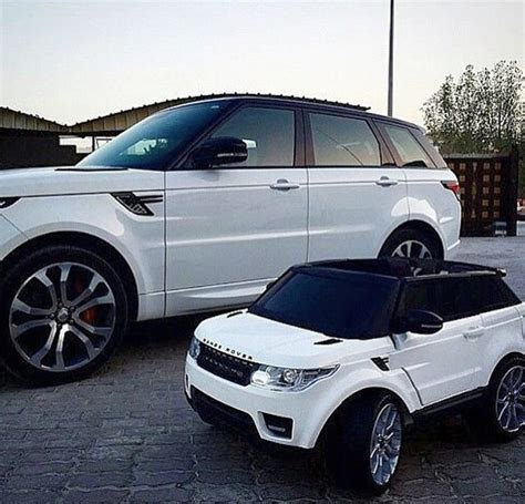 17 Best Ideas About Family Cars On Pinterest
