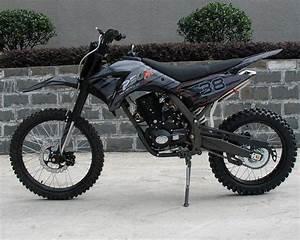 250cc Dirt Bike : buy apollo high end dirt bike 250cc for sale ~ Kayakingforconservation.com Haus und Dekorationen