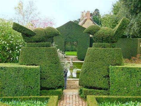 Englischer Garten Vereinigung by 4 T 228 Gige Kurzreise Englische Gartenwelt 2018