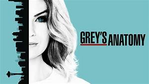 """5 razões para você começar a assistir """"Grey's Anatomy"""""""