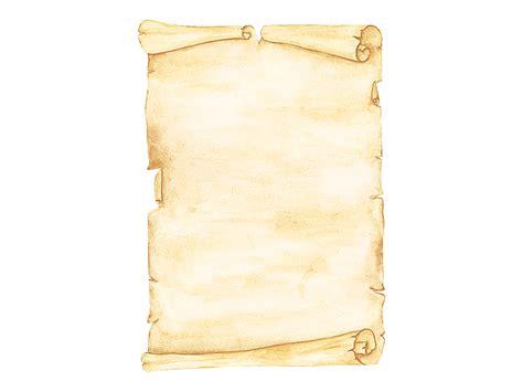 fourniture de bureau sigel design paper dp235 papier à motifs 50 feuille s