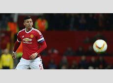 Rojo Siap Hengkang Dari Manchester United Info Seputar