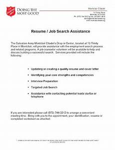 job search resume samples best resume gallery p o w e r With jobsearch com resume