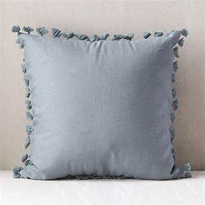 10 best throw pillows under 50 rank style for Best pillows under 50