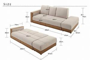 Wooden mantle clock kits wooden sofa bed plans simple for Wooden sofa come bed design