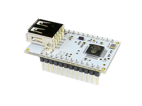 openhacks open source hardware productos linino