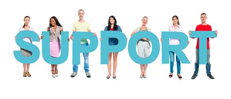 Support-image-blue