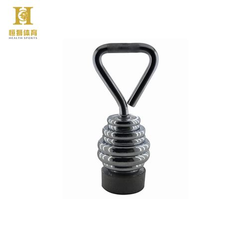 kettlebell adjustable lifting weight quality