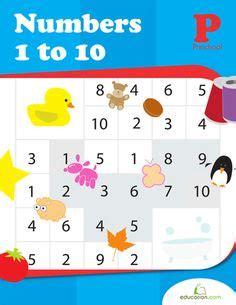 pre  math images math math activities
