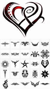 tribal tattos 2013: Tribal Tattoos For Girls