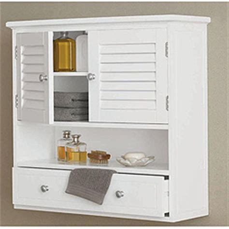 Small Bath Cabinet by 17 Best Ideas About Bathroom Wall Cabinets On