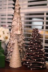 32 best diy tree ideas and designs for 2021