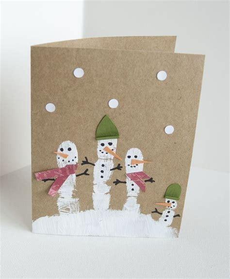 ideen basteln mit kleinkind kreativ im advent 13 ideen f 252 rs weihnachtsbasteln mit